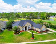 10172 VINEYARD LAKE RD E, Jacksonville image