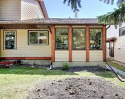210 Edgedale Place Nw, Calgary image