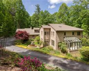 300  Winding Meadows Drive, Flat Rock image