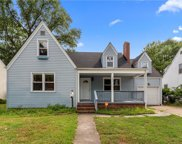 3557 Norland Court, East Norfolk image