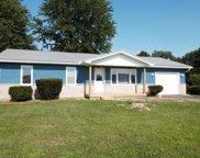 11776 N State Road 3, Kendallville image