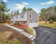 41 Mark Road, North Andover image