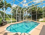 7570 Oak Grove Circle, Lake Worth image