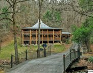 3014 N Clear Fork Rd, Sevierville image