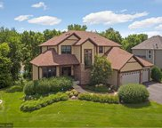 14079 Haas Lake Circle, Prior Lake image