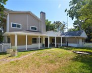 2278 Palmetto Drive, Clearwater image