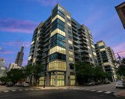 125 South Green Street Unit 208A, Chicago image