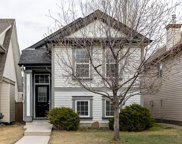 331 Copperfield Heights Se, Calgary image