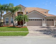 1851 Windward Oaks Court, Kissimmee image