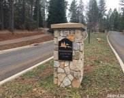 1230  Forest View Drive, Meadow Vista image