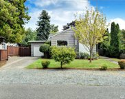 8556 13th Ave NW, Seattle image