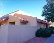 2121 W Royal Palm Road Unit #1046, Phoenix image