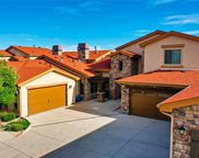 2261 Primo Road Unit D, Highlands Ranch image