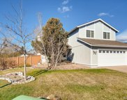 151 Mountain Cloud Circle, Highlands Ranch image