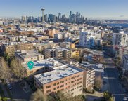 519 W Roy St Unit 314, Seattle image