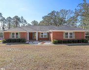 24370 Bay Forest Drive, Foley, AL image