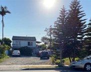 2222   S Hickory Street, Santa Ana image