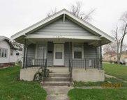 2817 S Anthony Boulevard, Fort Wayne image
