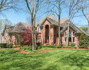 1743 Charity Dr, Brentwood image
