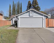 8338  Ruge Court, Antelope image