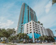777 N Ashley Drive Unit 1301, Tampa image
