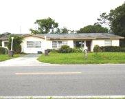 2301 Juanita Avenue, Fort Pierce image
