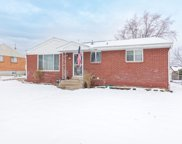 145 W 400, Clearfield image