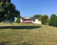 263 Community Park Road, Vine Grove image