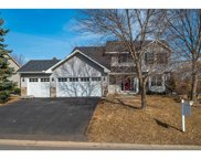 2875 Eagle Valley Drive, Woodbury image