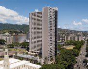 1212 Punahou Street Unit 2904, Honolulu image