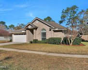 4397 SYCAMORE PASS CT W, Jacksonville image