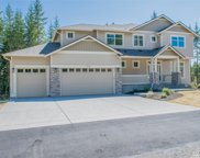 7617 Lot 10 199th Ave SE, Snohomish image