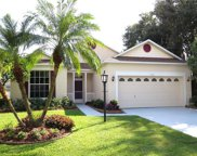 6317 Blackberry Lane, Lakewood Ranch image