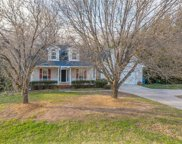 7905 Mccreedy Drive, Oak Ridge image