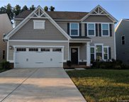 6828  Carradale Way, Charlotte image