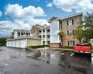 4805 Luster Leaf Circle Unit 103, Myrtle Beach image