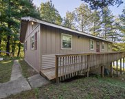 7607 Arrowroot Trail, Gaylord image