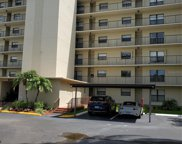 900 Cove Cay Drive Unit 2F, Clearwater image