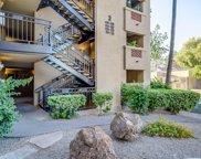 5104 N 32nd Street Unit #223, Phoenix image