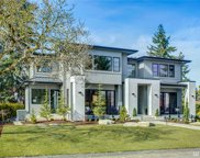 4105 94th Ave SE, Mercer Island image