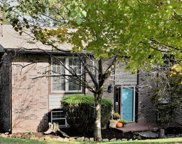 7528 Pinen Drive, Knoxville image