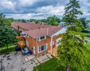 1 6427 Townline Road, Smithville image