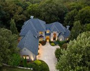 10430 Nw River View Point, Parkville image