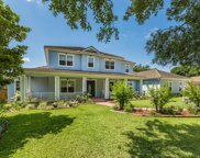 603 STAFFORD LN, St Augustine image