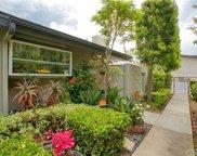 4301     Hilaria Way, Newport Beach image