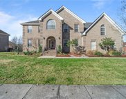 720 Forest Glade Drive, South Chesapeake image