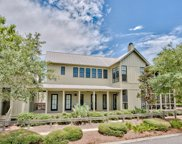 61 Silk Grass Lane, Santa Rosa Beach image