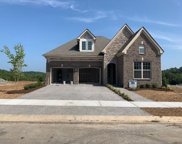 587 Lingering Way - Lot 523, Hendersonville image