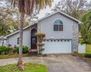 7055 54th Street N, Pinellas Park image
