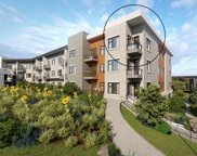 2876 W 53rd Avenue Unit 325, Denver image